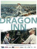 Affiche Dragon Inn