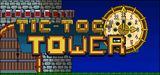 Jaquette Tic-Toc-Tower