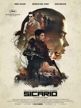 Je viens de voir un film, il était... - Page 8 Sicario