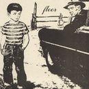 Pochette Loanin' / Figbender (EP)