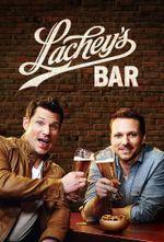 Affiche Lachey's Bar