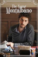 Affiche Montalbano, les premières enquêtes