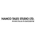 Logo Namco Tales Studio