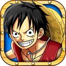 Jaquette One Piece : Treasure Cruise