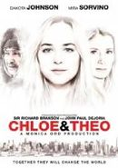 Affiche Chloe and Theo