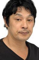 Photo Masayuki Shionoya