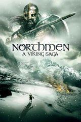 Affiche Northmen : Les Derniers Vikings