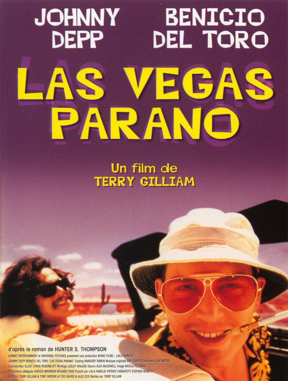 film drole 1998