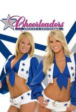 Affiche Dallas Cowboys Cheerleaders: Making the Team
