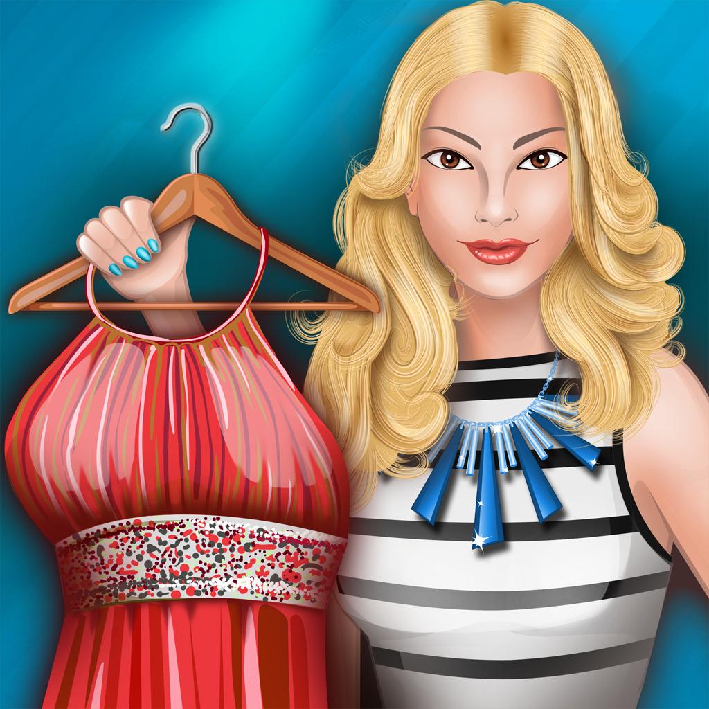 Styliste de mode mannequin jeux d 39 habillage pour filles 2014 jeu vid o - Jeux de d habillage ...