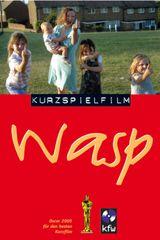 Affiche Wasp