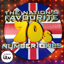 Pochette The Nation's Favourite 70s Number Ones