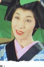 Photo Wakaba Irie