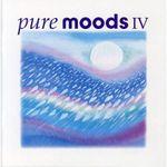 Pochette Pure Moods IV