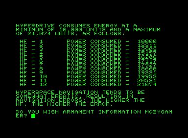 Spacewar (1979) - Jeu vidéo - SensCritique
