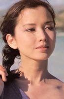 Photo Yumi Takigawa