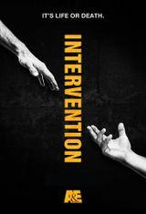 Affiche Intervention