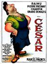 Affiche César