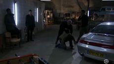 screenshots Episode 3