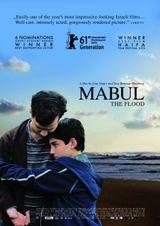 Affiche Mabul