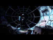Video de Austin Powers - L'Espion qui m'a tirée