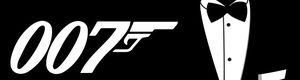 Cover Les meilleurs jeux James Bond