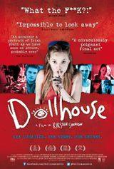 Affiche Dollhouse