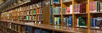 Cover Les_livres_les_plus_apprecies_a_l_ecole