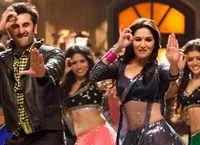 Cover Les_meilleurs_films_indiens