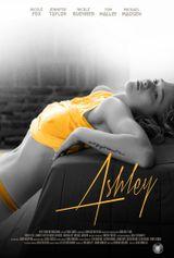 Affiche Ashley