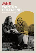 Affiche Jane Wants a Boyfriend