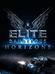 Jaquette Elite: Dangerous : Horizons