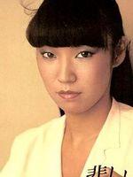 Photo Yumi Matsutôya