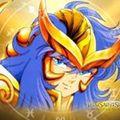 Avatar Anne-laure Chaillot
