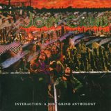 Pochette Interaction: An Anthology