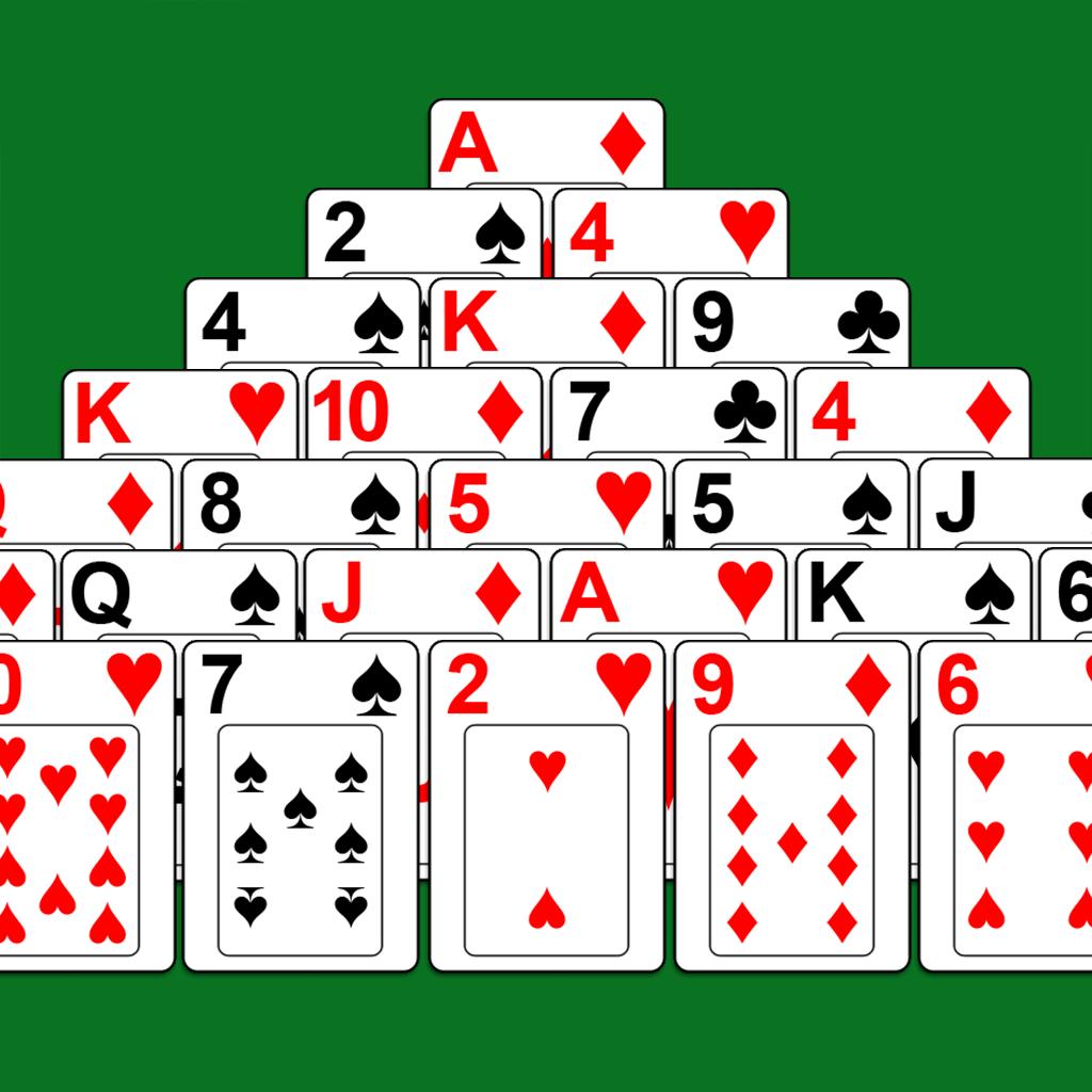 Онлайн казино c