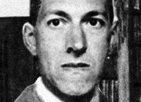 Cover Les_meilleures_histoires_de_H_P_Lovecraft