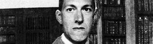 Cover Les meilleures histoires de H. P. Lovecraft