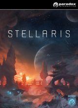 Jaquette Stellaris