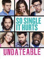 Affiche Undateable (2014)