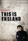 Affiche This is England '86