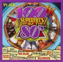 Pochette 100 Superhits From the 80's