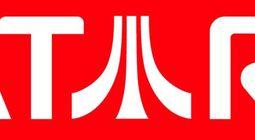 Cover Les meilleurs jeux Atari