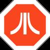 Illustration Atari