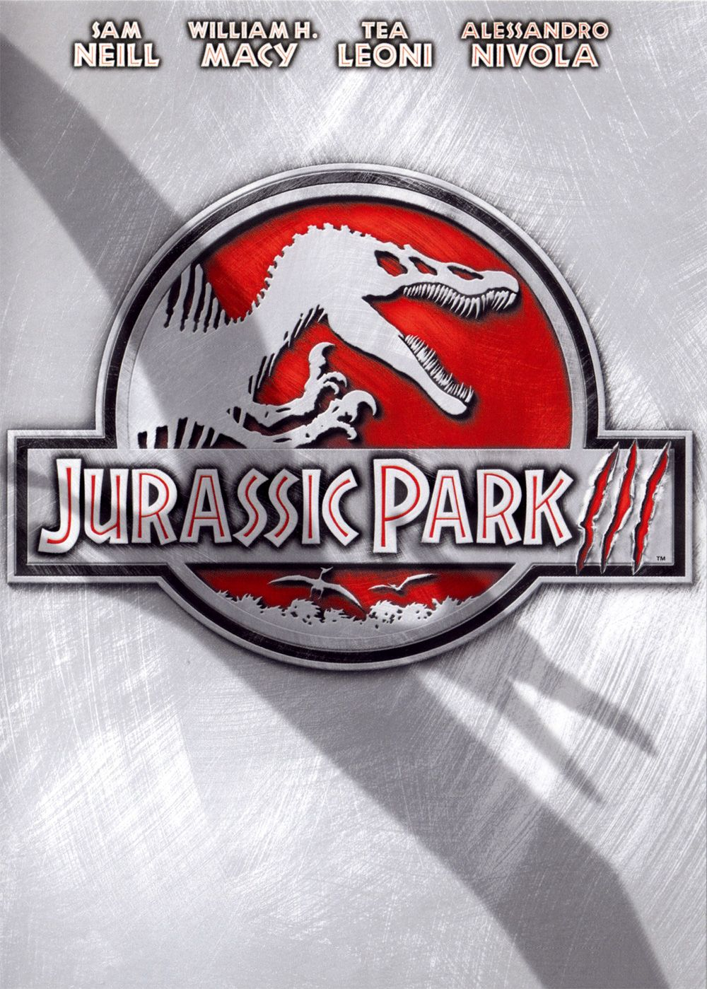 the film jurassic park Find great deals on ebay for jurassic park movies shop with confidence.