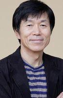 Photo Mitsuru Hirata