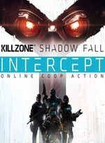 Jaquette Killzone : Shadow Fall - Intercept