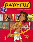 Affiche Papyrus