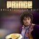 Pochette Breakfast Can Wait (Single)