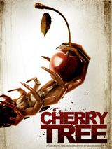 Affiche Cherry Tree